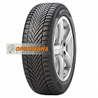 255/40 R19  100(Y)  Goodyear  Eagle F1 Supersport