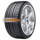 255/45 R19  100Y  Goodyear  Eagle F1 Asymmetric