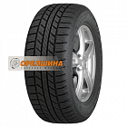 235/55 R19  105V  Goodyear  Wrangler HP All Weather
