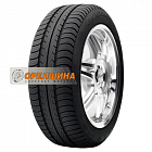 285/45 R21  109W  Goodyear  Eagle NCT5