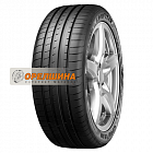 245/30 R21  91Y  Goodyear  Eagle F1 Asymmetric 5
