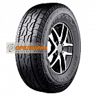 255/60 R19  113W  Goodyear  Eagle F1 Asymmetric SUV AT
