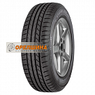255/40 R19  100Y  Goodyear  EfficientGrip