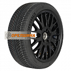 255/40 R20  101W  Michelin  Pilot Alpin 5