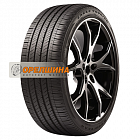 295/40 R20  106V  Goodyear  Eagle Touring