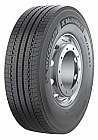315/70 R22,5  156/150L  Michelin  XZE  MULTIW  3D