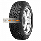 205/70 R15  96T  Gislaved  Nord*Frost 200 SUV