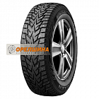 235/55 R20  105T  Michelin  X-Ice North 4 SUV