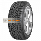 255/50 R21  106H  Goodyear  UltraGrip Performance 2