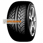 235/45 R19  99V  Goodyear  Vector 4Seasons SUV Gen-2