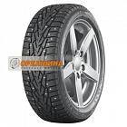 175/70 R14  88T  Gislaved  Nord*Frost 200
