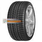 255/50 R19  107W  Goodyear  Eagle F1 Asymmetric SUV