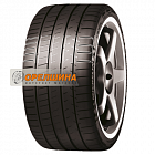 295/40 R20  106V  Michelin  Latitude Tour HP
