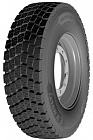 315/70 R22,5  154/150L  Michelin  X  MULTI HD  D