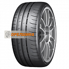 265/35 R20  99Y  Goodyear  Eagle F1 Supersport R