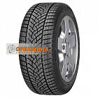295/35 R21  107V  Goodyear  UltraGrip Performance +