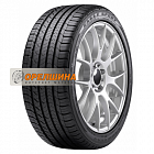 245/50 R20  105V  Goodyear  Eagle Sport All Season