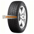 265/60 R18  114T  Gislaved  Soft*Frost 200 SUV