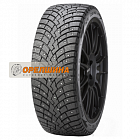 295/40 R20  110T  Michelin  X-Ice North 4 SUV