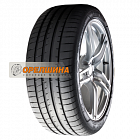 265/45 R19  105Y  Goodyear  Eagle F1 Asymmetric 3