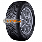 235/55 R19  105W  Goodyear  Vector 4Seasons Gen-3 SUV