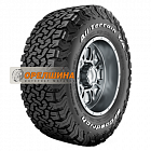 265/45 R21  104V  Michelin  Latitude Alpin 2