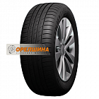 205/55 R19  97H  Goodyear  EfficientGrip Performance