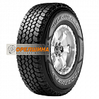 265/40 R20  104Y  Goodyear  Eagle F1 Asymmetric 3