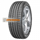 255/50 R19  107Y  Goodyear  Eagle F1 Asymmetric 3 SUV