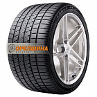 255/35 R22  99W  Goodyear  Eagle F1 Supercar