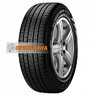 295/30 R20  101(Y)  Goodyear  Eagle F1 Supersport