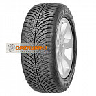 255/55 R19  107V  Goodyear  Vector 4Seasons SUV Gen-2