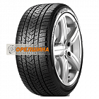 295/40 R20  110V  Michelin  Latitude Alpin 2