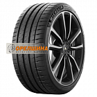 295/40 R19  108(Y)  Goodyear  Eagle F1 Asymmetric 3