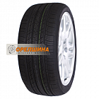 285/35 R21  105V  Altenzo  Sports Navigator