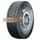 315/70 R22,5  154/150L  Michelin  X Multi D