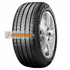 275/50 R20  113W  Michelin  Latitude Sport 3