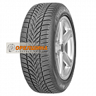 245/45 R19  102T  Goodyear  UltraGrip Ice 2