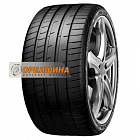 315/30 R21  105Y  Goodyear  Eagle F1 Supersport