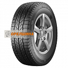 195/70 R15C  104/102R  Gislaved  Nord*Frost VAN 2