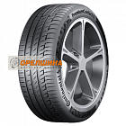 275/40 R22  107Y  Continental  PremiumContact 6 Run flat