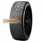 255/35 R20  97H  Michelin  X-Ice North 4