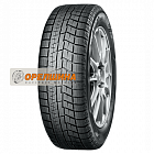 275/40 R22  107V  Goodyear  UltraGrip Performance +
