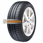 255/50 R21  106W  Goodyear  Eagle NCT5