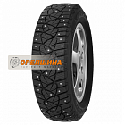 195/70 R15  104/102R  Gislaved  Nord*Frost VAN 2