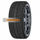 285/35 R20  104V  Michelin  Pilot Alpin PA4