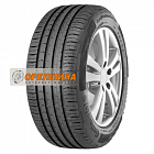 245/45 R20  103W  Michelin  Latitude Sport 3