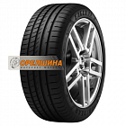 285/25 R20  93Y  Goodyear  Eagle F1 Asymmetric 2