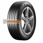 285/30 R22  101W  Altenzo  Sports Navigator