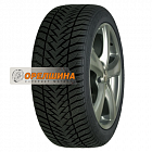 255/50 R19  107V  Goodyear  UltraGrip